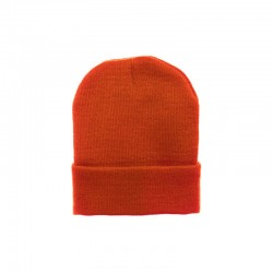Long beanies, with doule layers